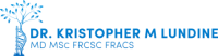 Kris Lundine Logo