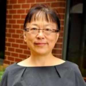 Ruopei Chen