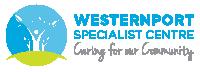 Pc Metz2028 Wsc Logo Master