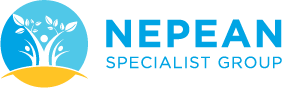 Nepean Specialist Group
